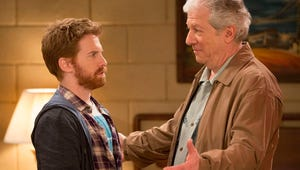 """Dads Producers on Backlash to the """"Offensive"""" Pilot: """"We're Used to It"""""""