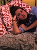 The Secret Life of the American Teenager, Season 3 Episode 13 image
