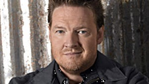 In the Works: Donal Logue Tries to Hackett, and More
