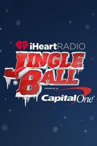 iHeartRadio Jingle Ball 2016
