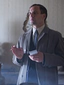 The Bletchley Circle, Season 2 Episode 4 image