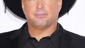 Garth Brooks' Former Assistant Sues for $425,000
