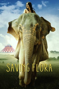 Saving Flora as Henry