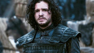 Game of Thrones Catch-up and Season 4 Scoop: House Stark and Their Allies