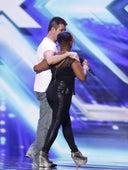 The X Factor, Season 3 Episode 2 image