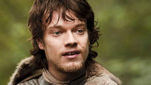 Game of Thrones By the Book: Theon's Horrible Fate and Jaime's Annoying Hair