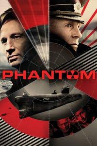 Phantom as Pavlov