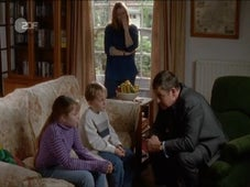 My Three Sons, Season 8 Episode 27 image