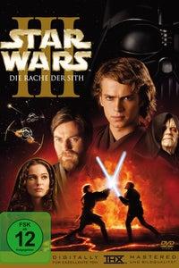 Star Wars: Episode III - Die Rache der Sith as Owen Lars
