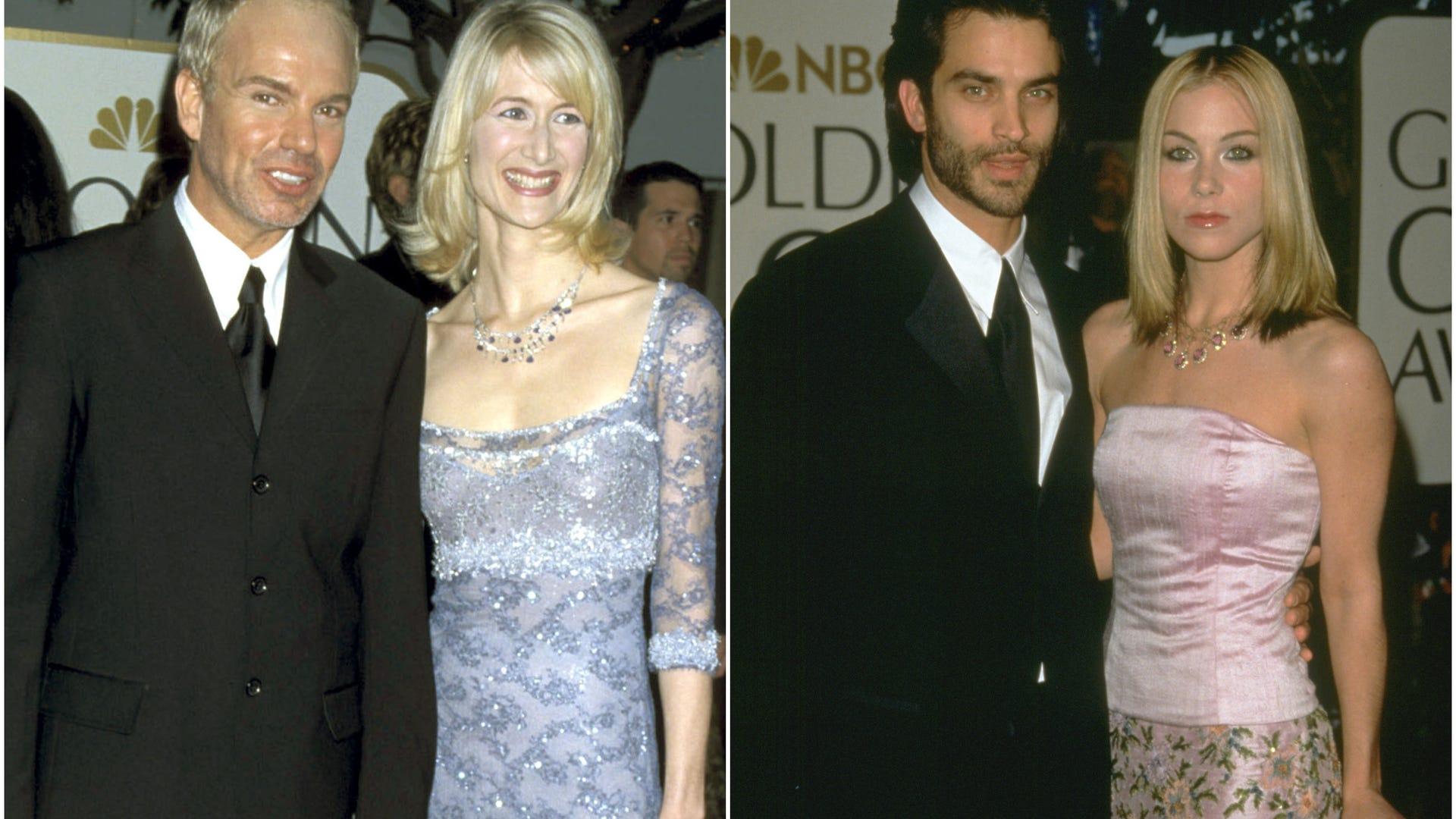 gg-former-couples.jpg