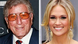 Carrie Underwood, Tony Bennett Make Cameos on Blue Bloods Premiere