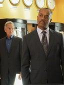 NCIS, Season 14 Episode 8 image