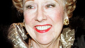 Broadway to Honor Jean Stapleton by Lowering Lights