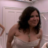 Say Yes to the Dress, Season 2 Episode 2 image