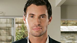 Jeff Lewis Gets Real on Flipping Real Estate