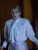 Scream Queens, Season 1 Episode 2 image