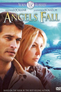 Nora Roberts' Angels Fall as Brody