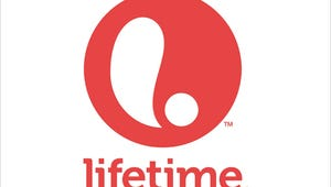 Lifetime Adapting Top Of the Morning Book Into a TV Movie