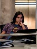 The Flash, Season 6 Episode 10 image