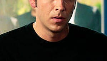 Ratings: Chuck Hits New Low; Fringe Rises