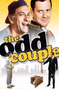 The Odd Couple as Myrna Turner