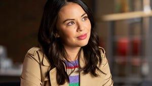 The Perfectionists Sneak Peek: Dana Booker Tries to Turn Mona Against Alison