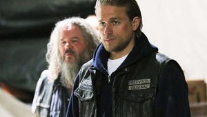 Sons of Anarchy Postmortem: The Show's Latest Victim Speaks Out
