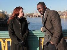 Luther, Season 1 Episode 2 image