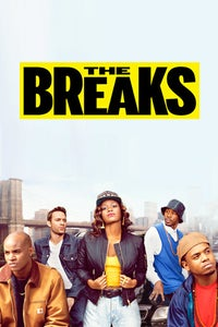 The Breaks as David