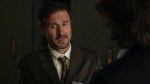 Medium, Season 7 Episode 11 image