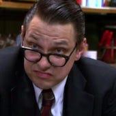 LA Ink, Season 4 Episode 4 image