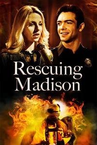 Rescuing Madison as John