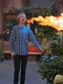 Henry Danger, Season 2 Episode 11 image