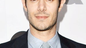 """The O.C.'s Adam Brody Returns to TV for """"Adult"""" House of Lies Role"""