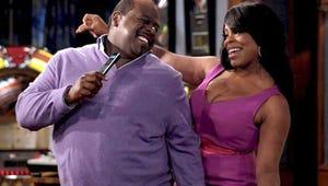 TV Land Renews The Soul Man For Second Season