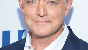 Psych's Timothy Omundson to Star in ABC Fairy-Tale Pilot Galavant