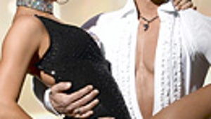 Which Dancing Stars Are Hot... and Not?