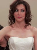 Say Yes to the Dress, Season 10 Episode 15 image
