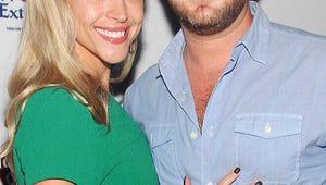 CSI: NY Star AJ Buckley Expecting First Child