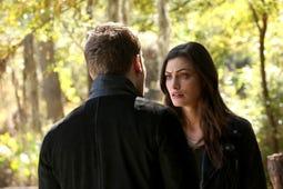 The Originals, Season 2 Episode 12 image