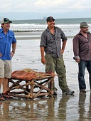 Survivor: Redemption Island, Season 22 Episode 1 image