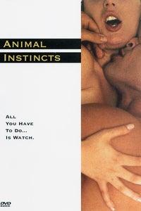 Animal Instincts as William Lamberti