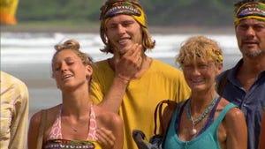 Survivor: Nicaragua, Season 21 Episode 6 image