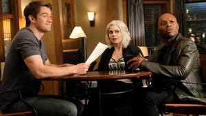 iZombie Is Still TV's Most Reliably Entertaining Series