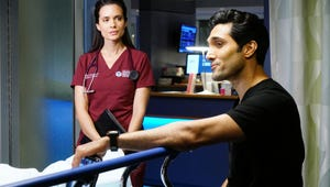 Chicago Med Season 6: Premiere Date, Production Restart, and Everything Else We Know So Far