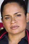 Tracy Vilar as Carla Delgado