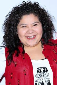 Raini Rodriguez as Nobuko Kadoya