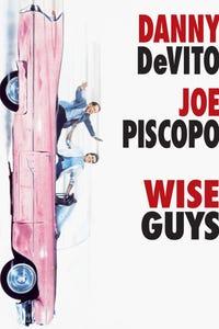 Wise Guys as Wanda Valentini