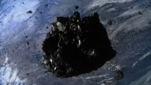 Meteor, Season 1 Episode 1 image