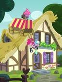 My Little Pony Friendship Is Magic, Season 5 Episode 18 image